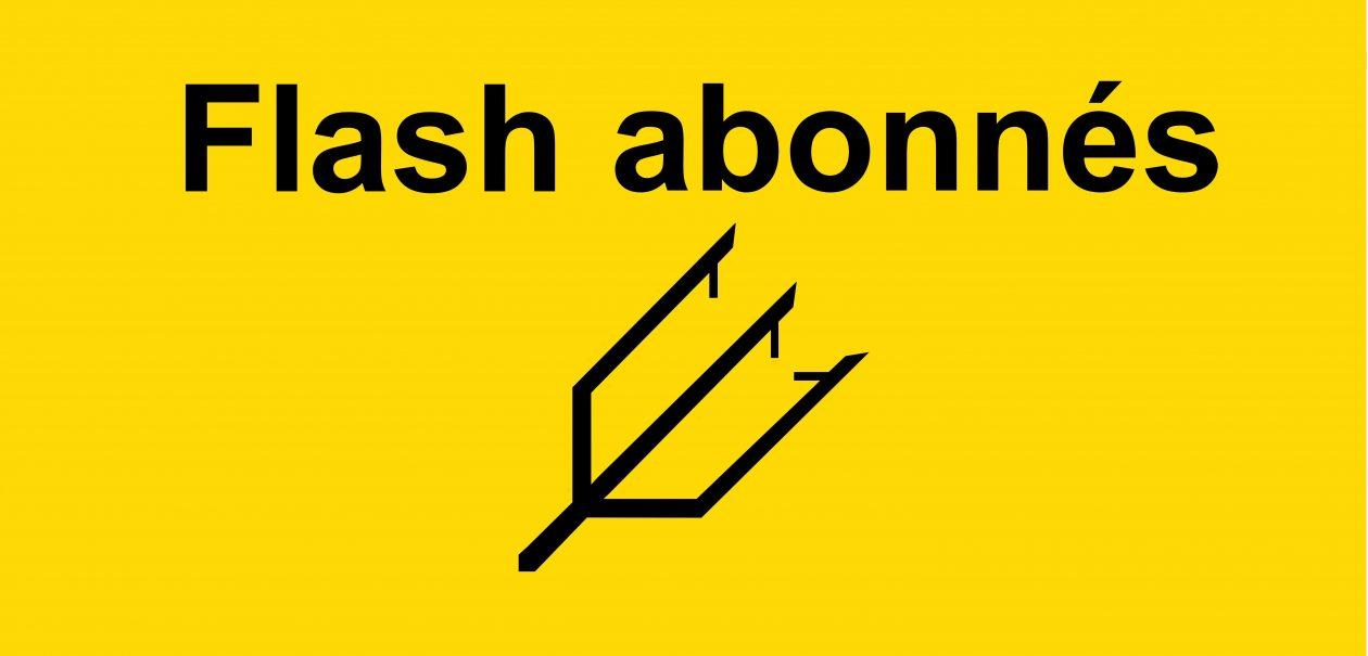 picto flash abonnés lechasseursousmarin.com